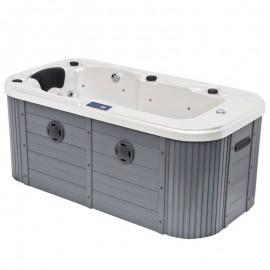 Ванна для СПА