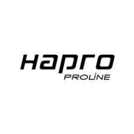 Hapro Proline