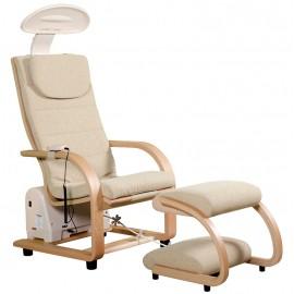 Физиотерапевтические кресла