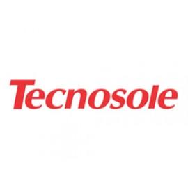 Tecnosole