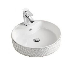 Ванны к креслам Трон