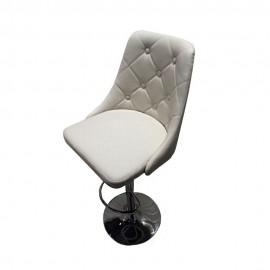 Кресла для визажистов