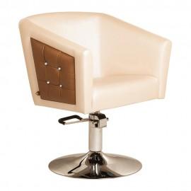 Парикмахерские кресла Польша
