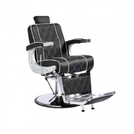 Кресла барбершоп