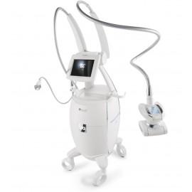 LPG аппараты для массажа