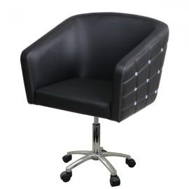 Кресло для клиента