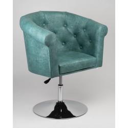 Парикмахерское кресло Соната BS