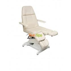 Педикюрное кресло PODO 3 с электроприводом BS
