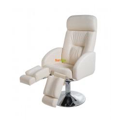 """Педикюрное кресло """"Дарен"""" BS"""