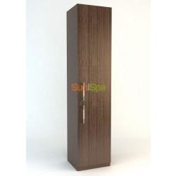 Шкаф №6 BS