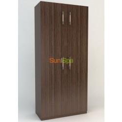 Шкаф №6а BS