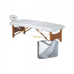 Массажный стол MK15 BS