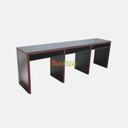 """Маникюрный стол """"Эдриан"""""""