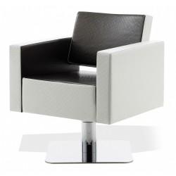 Парикмахерское кресло CASSANDRA BS