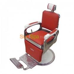 Мужское винтажное парикмахерское кресло 60 BS