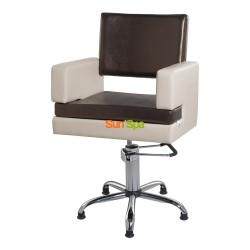 Парикмахерское кресло Гинза BS