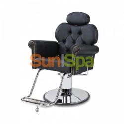 Универсальное парикмахерское кресло GLOVES BS