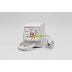 Аппарат для педикюра с пылесосом Podomaster Smart BS