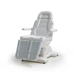"""Педикюрное кресло """"SL XP PODO"""""""