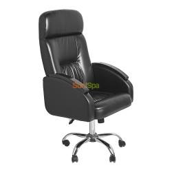 Кресло руководителя В-1 BS