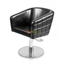 """Кресло """"Грация"""" парикмахерское"""