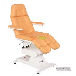 Педикюрное кресло МЦ-026 BS