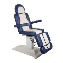 """Кресло педикюрное """"Франклин 2М"""""""