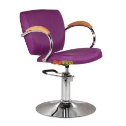 Парикмахерское кресло Таня II BS
