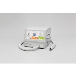 Педикюрный аппарат с пылесосом Podomaster MaxiJet 30 BS