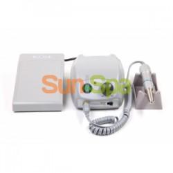 STRONG 207A/107 машинка для маникюра и педикюра 35000 об/мин BS