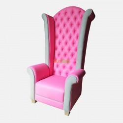 """Кресло """"Royal"""" педикюрное"""