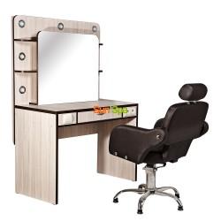 Стол для визажа Болеро BS