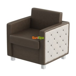 Кресло Комодо BS