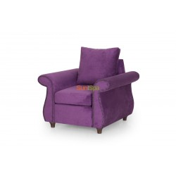 Кресло Galaxy BS