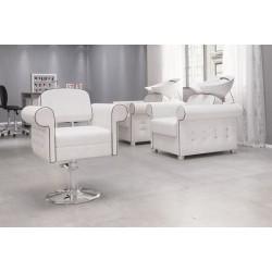 Парикмахерское кресло Venetto BS