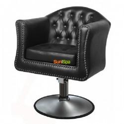 Парикмахерское кресло Gambol BS