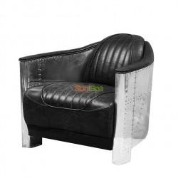 Кресло для клиента Boor маникюрное BS