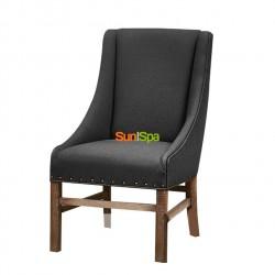Маникюрное кресло для клиента Fresh BS