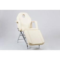 """Косметологическое кресло """"SD-3560"""" механика"""