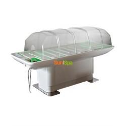 Массажный стол Wet Table BS
