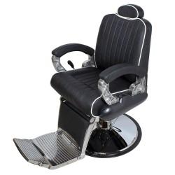 "Кресло мужское ""МД-8771"" барбершоп"