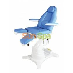Кресло педикюрное PODO DREAM с электроприводом BS