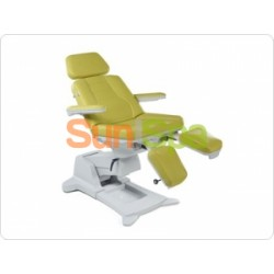 Кресло педикюрное PODO 5 BS
