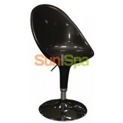 Кресло маникюрное для клиента CH-1003 BS