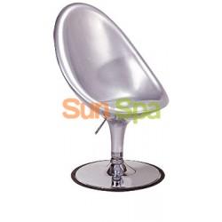 Кресло маникюрное для клиента Riz BS