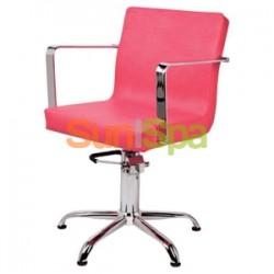 Кресло парикмахерское A87 PRADO BS
