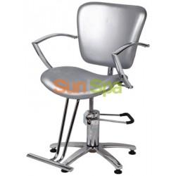 Кресло парикмахерское А06В BS