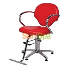 Кресло парикмахерское А07В BS