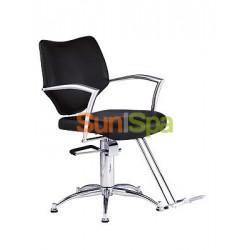 Кресло парикмахерское A13 LONDON BS