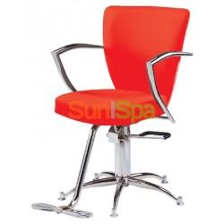 Кресло парикмахерское A11 MAROCCO BS